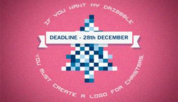 deadline 28 december