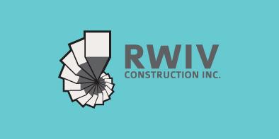 RWIV Logo