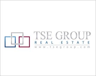 inspiring_real_estate_logo_design3