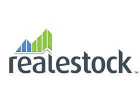 inspiring_real_estate_logo
